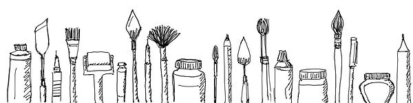 art tools sketch mardi copy.png