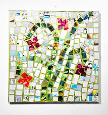 junk mail mosaic square.jpg