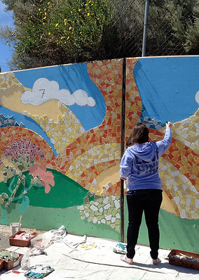 mosaic mural1.jpg