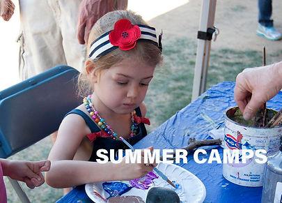 toddler summer camp MAILCHIMP.jpg