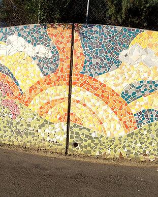 tile mural.jpg