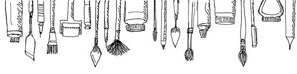 art tools sketch mardi copy flipped.png