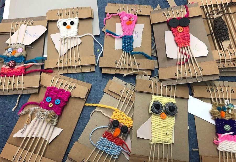 yarn owls.jpg