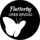 flutterby logo new.png