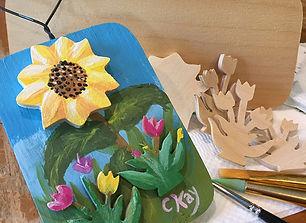 Chrystal flowersm.jpg