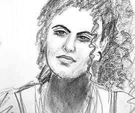 bw life drawing.jpg