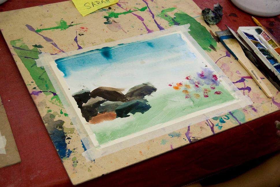 watercolor fall 2015 sarah.jpg