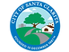 city_of_santa_clarita_logo copy.png