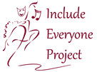IEP_Logo_Burgundy_Transparent BG.png