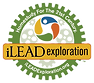 Exploration_CircleGears_4c_edited.png