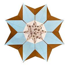 origami sunburst.jpg