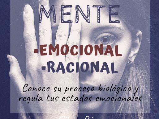 Emociones II: Aprende a regularlas