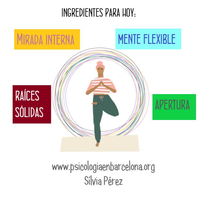 www.psicologiaenbarcelona.org