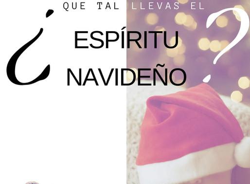 Sobrevivir a la Navidad