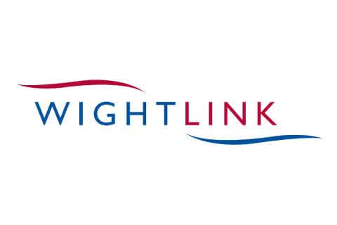 wightlink ferries.jpg