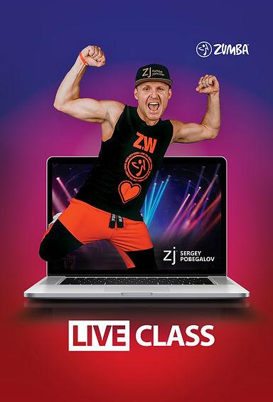 LiveClass.jpg