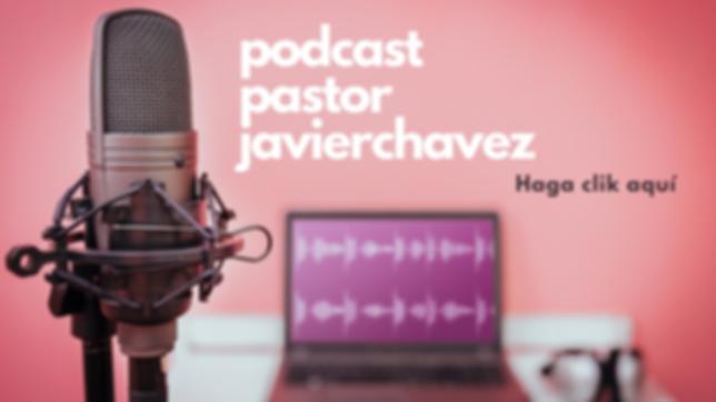 podcast javierchavez-27.png
