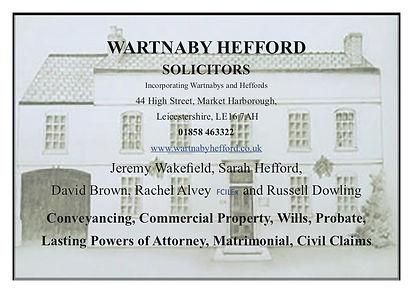WARTNABY HEFFORD Advert jpeg.jpg