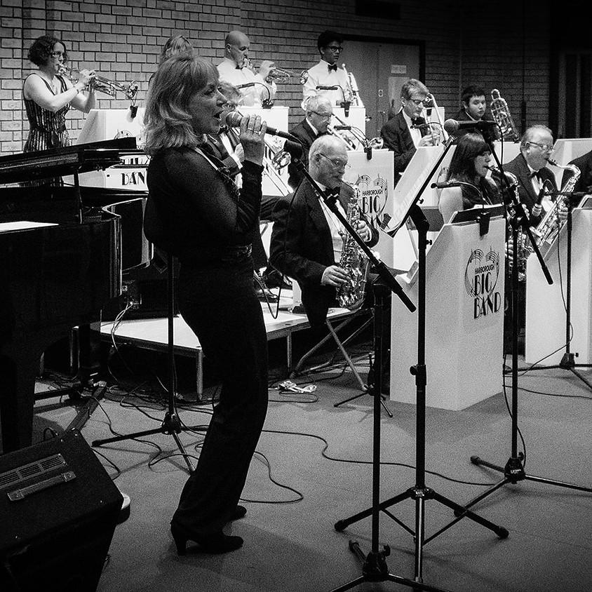 Harborough Big Band