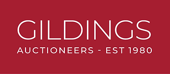 Gildings Logo 2021.png