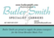 Butler Smith jpeg.jpg