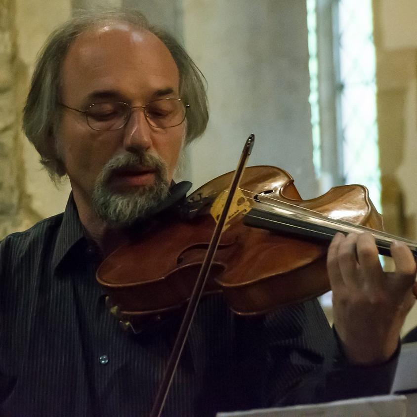 Johannes Gürth