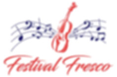 7b67bab6ea_Logo-01.jpg