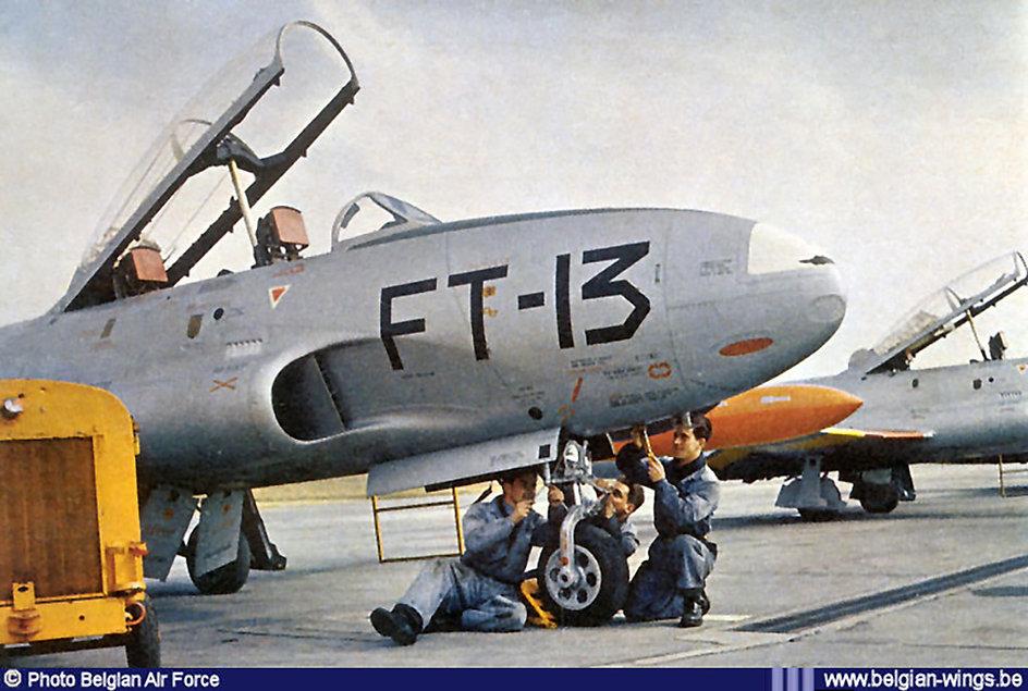 FT-13