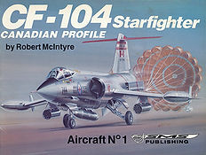 CF-104 Starfighter Profile IMG_20201109_