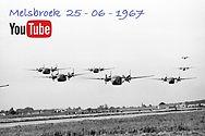 C-119-Formation-Melsbroek-1967-jun-25-lo