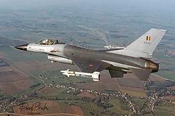 FA014-in-flight-BAF-pic-01.jpg