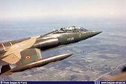 Lockheed TF-104g Starfighter.png