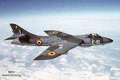 IF041-IS-E-In-flight-Coll-de-Failly-via-
