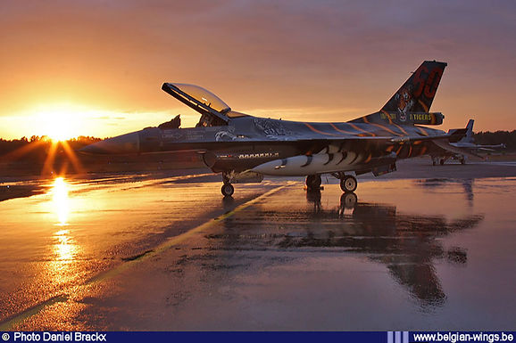 FA-87