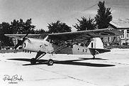 Auster A.O.P. 6 A-3