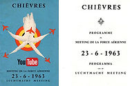 Chièvres-1963-06-23-programme-.jpg