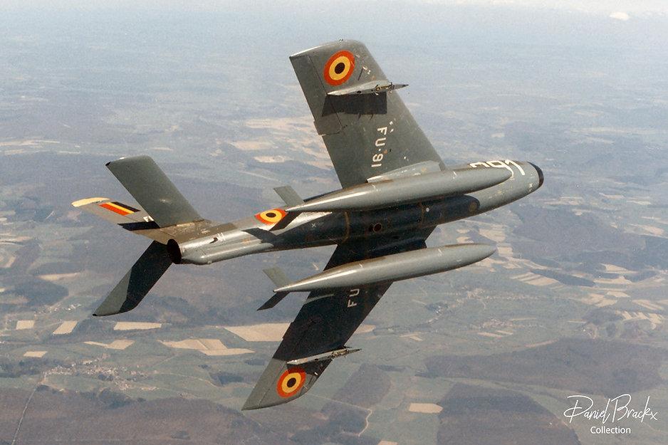 FU091-NATO-Camo-1s-2W-In-flight-DBx-Coll