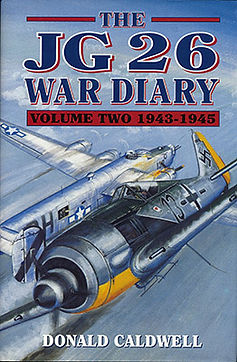 The-JG26-war-Diary-Vol-2-IMG_20201123_00