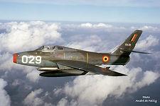 FU029-NATO-Camo-2sq-2W-in-flight-de-Fail