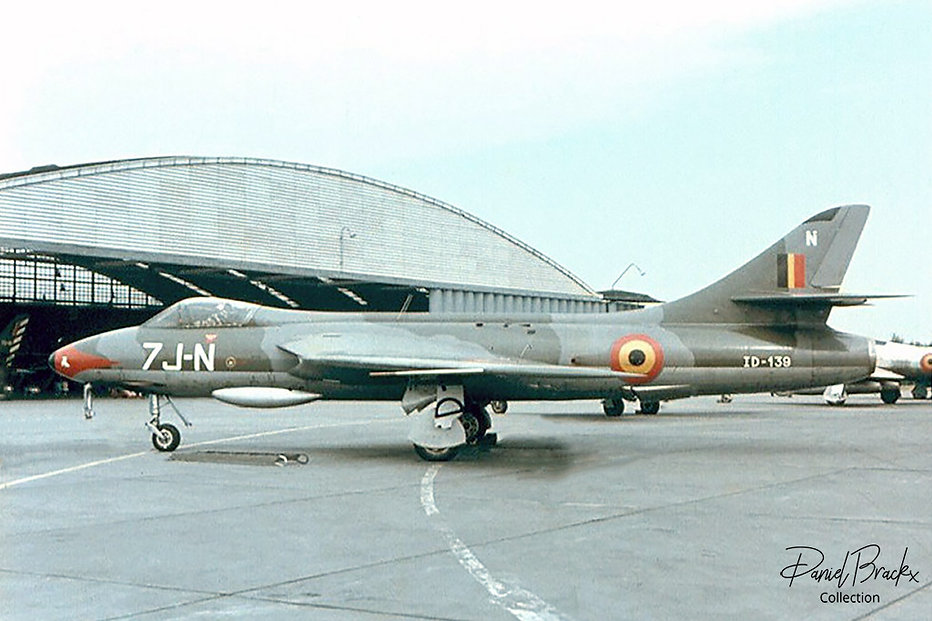 ID139-7J-N-Florennes-Airshow-1958-08-23-