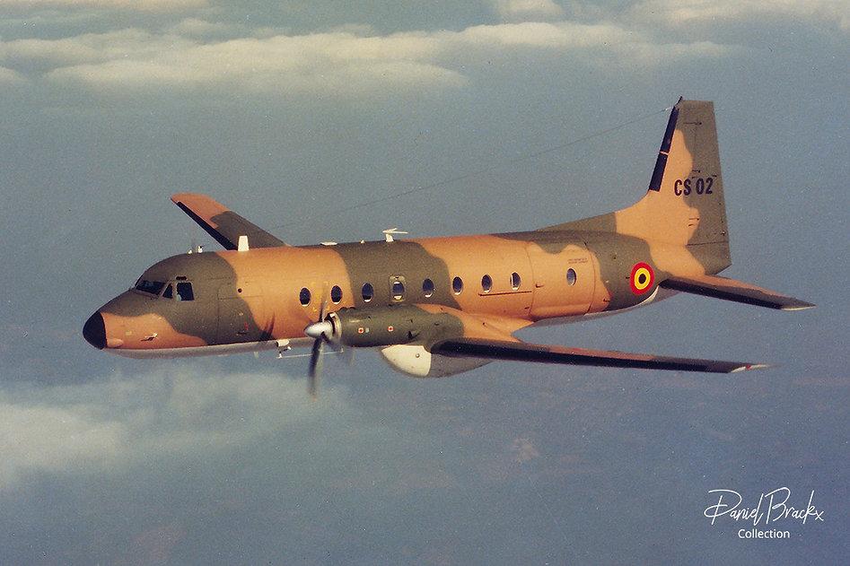 CS02-Camo-In-flight-DBx-Coll-IMG_2015120