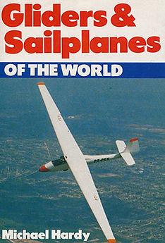 Gliders&-Sailplanes-IMG_20201103_0001.jp
