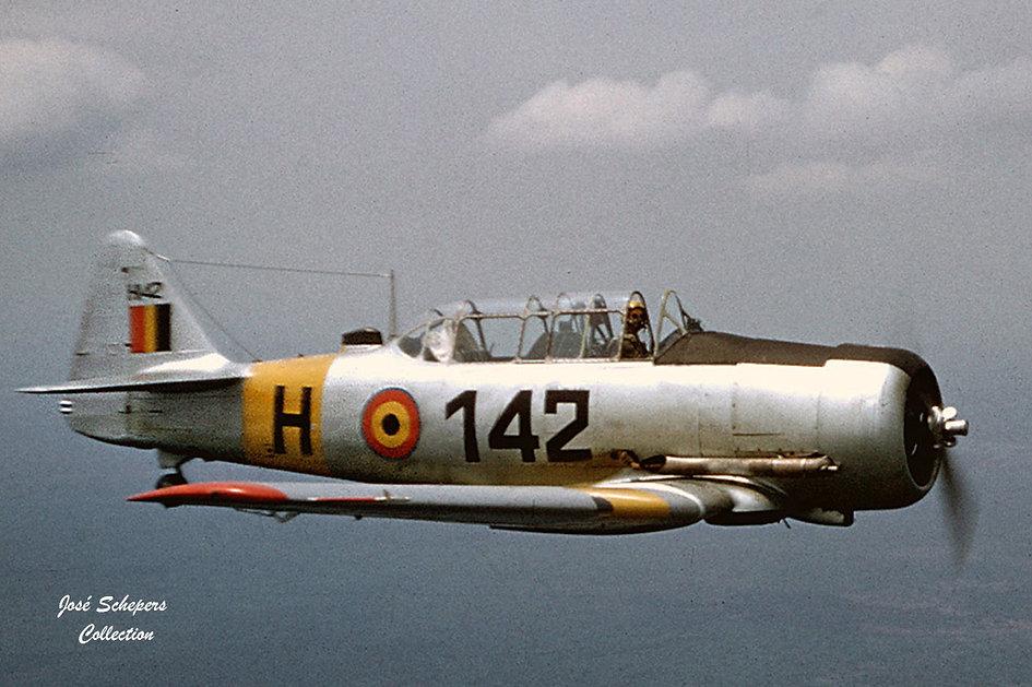 H142-In-flight-Jose-Schepers-via-Didier-