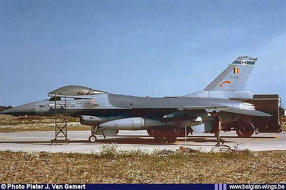FA-105