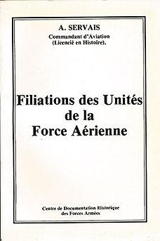Filiation-des-Unites-FAe-IMG_20201118_00