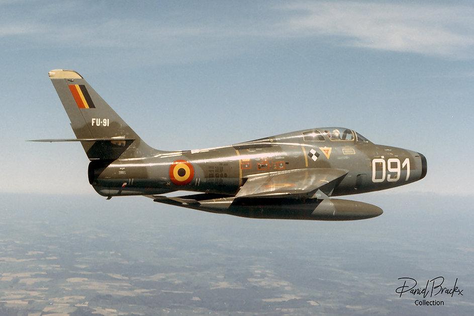 FU091-NATO-Camo-1s-2W-In-flight-BAF-Pic-