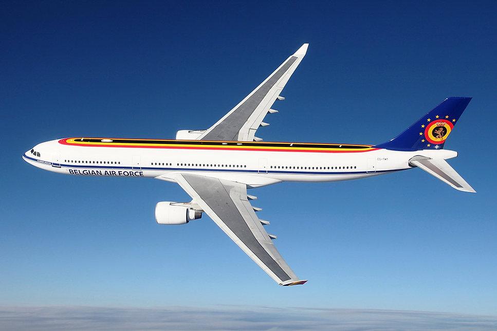 A330-(113).jpg