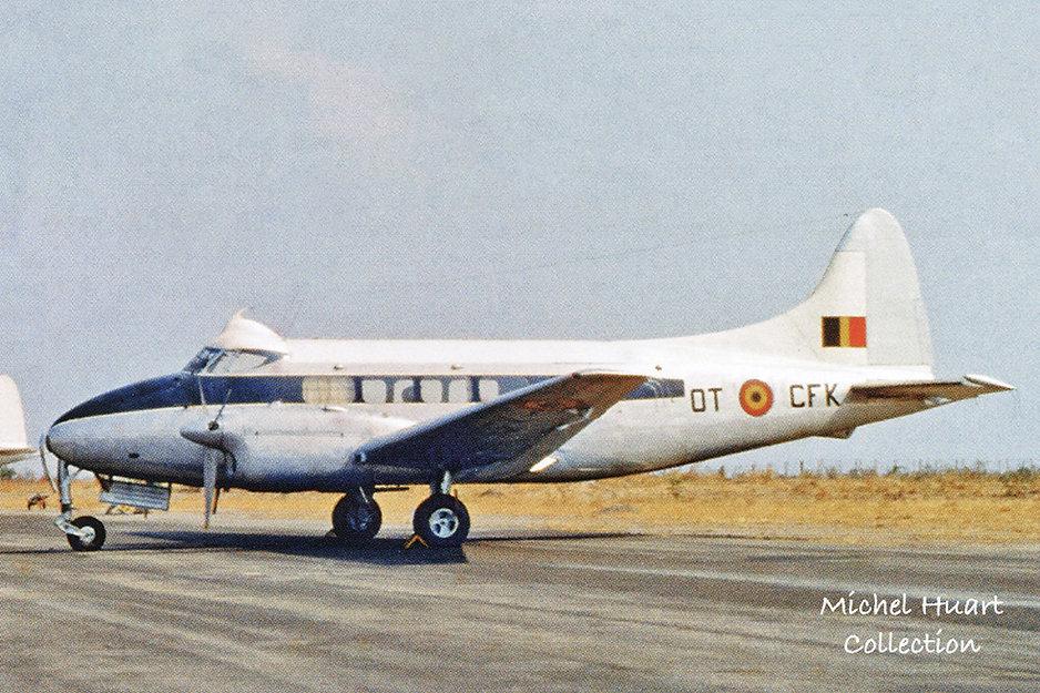 D11-OT-CFK-Huart-via-RH.jpg