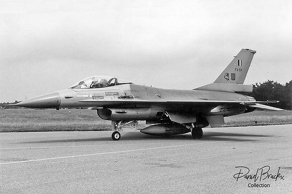 FA-59