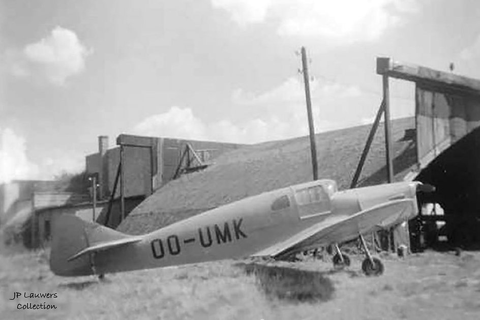 OO-UMK-Miles-M.17-Monarch-JP-Lauwers-col